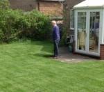 Best Garden Turf for Sale in Keswick
