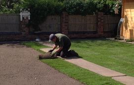 Sports-Turf-Enquiry-In-Liverpool