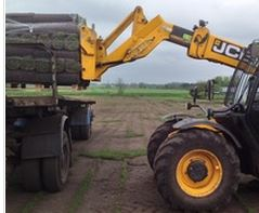 Need-A-Turf-Supplier-In-Hesketh Bank