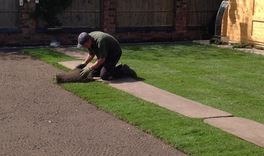 Premier-Turf-Supplier-In-Longton