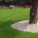 Turf Supplier in Burscough