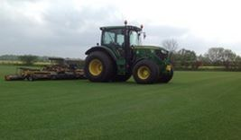 Sourcing-Quality-Turf-In-Liverpool