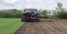 Turf-In-Lancaster-Suppliers