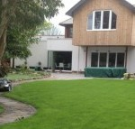 Looking for the Best Lawn Turf in Ormskirk