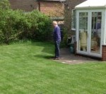 Best Garden Turf for Sale in Keswick