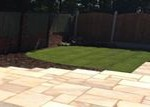 Turf and Soil Supplier in Rainhill