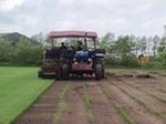 Turf and Soil Supplier in Aughton