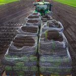 Turf Suppliers in Burscough
