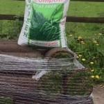 Buy Topsoil in Formby