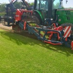 Buy Garden Turf in Bamber Bridge
