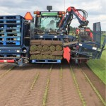 Expert Turf Growers in Scarisbrick