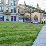 Turf Supplier in Ormskirk