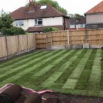 For a Beautiful Lawn, Buy Turf in Ormskirk from Highly Regarded Turf Suppliers